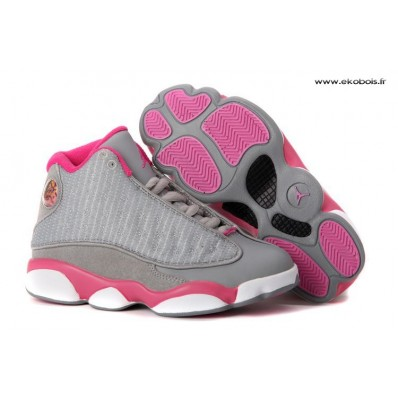Jordan 13 enfants,Air Jordan 13 enfants : Garantie 100 Nike Air Jordan 11 Chaussure