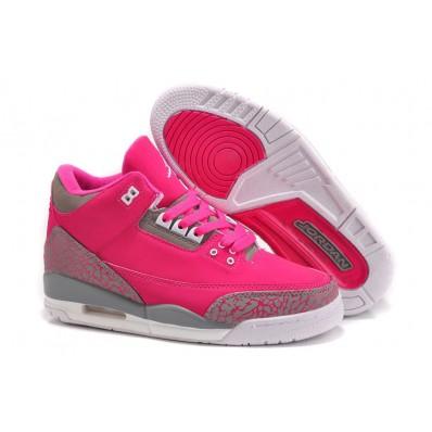 Jordan 5 enfants,Nike air jordan 5 Enfants 850 Chaussures air jordan 5 Tous Les