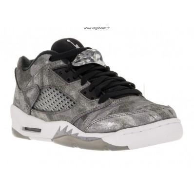 Jordan 5 enfants,Nike Jordan Enfants Jordan 5 Retro Low (PS) Enfants Jordan Jordans