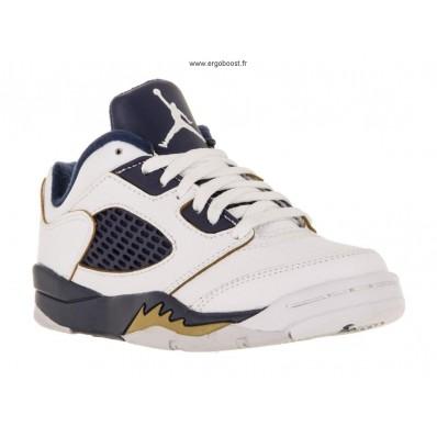 Jordan 5 enfants,Nike Jordan Enfants Air Jordan 5 Retro Low (GS) Enfants Jordan