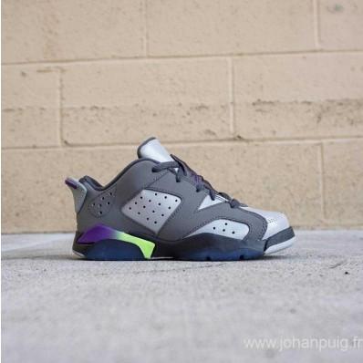 Jordan 6 enfants,Chaussures Enfants Jordan Little Enfants Air Jordan 6 Retro