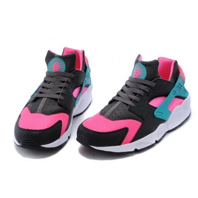 Nike Air Huarache enfants,bebe pas cher