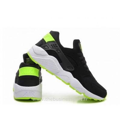 Nike Air Huarache enfants,Nike Huarache Enfant Pas Cher Jusqu A 66 | 90.99 | Nike Air