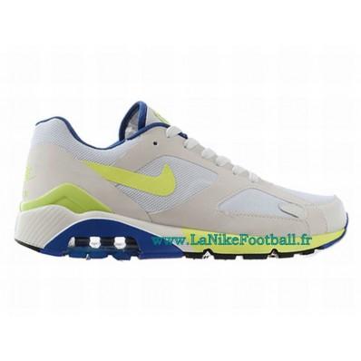 Nike Air Max 180 Homme,chaussure nike air 180,Nike Air Max 180 Chaussures homme 2014