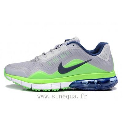 Nike Air Max 180 Homme,Nike Air Max TR 180 Hommes Meilleur Prix Garanti, Haute Qualité