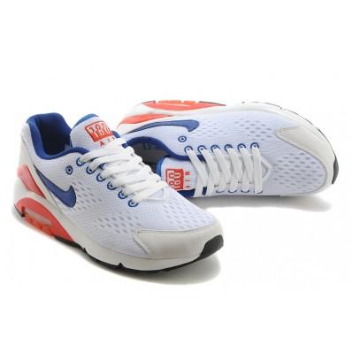 Nike Air Max 180 Homme,Nike Air Max 180 Homme,nike air femme,nike free 3.0