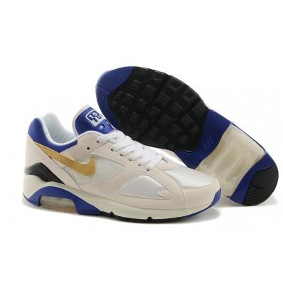 Nike Air Max 180 Homme,Nike Air Max 180 homme