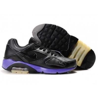 Nike Air Max 180 Homme,Nike Free Nike homme Air Max 180 Aux Meilleurs Prix, Nike Free