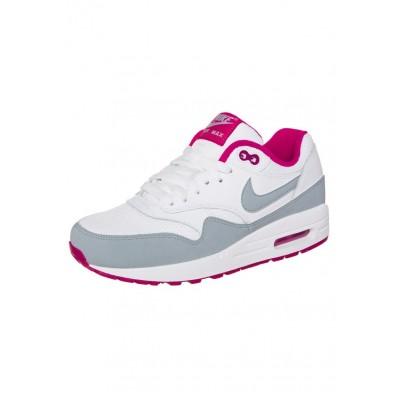 Nike Air Max 1 Femme,nike air max essential 1 femme,Air Max Pas Cher Nike