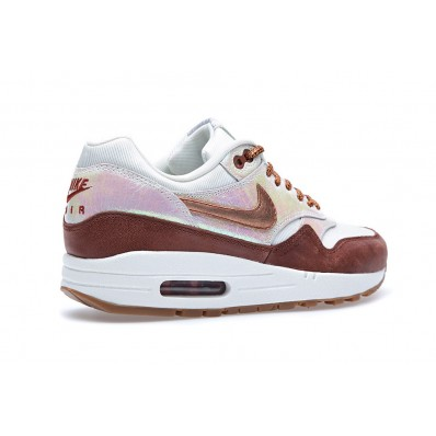 Nike Air Max 1 Femme,Adidas Superstar Femme/Homme Chaussures Pas Cher | Valentin