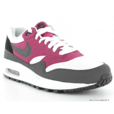 Nike Air Max 1 Homme,Nike Air Max 1 Pas Chere