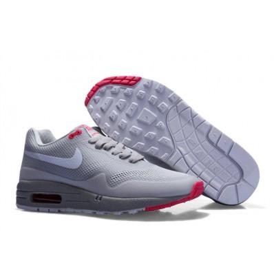 Nike Air Max 1 Homme,Meilleure Qualité Nike Air Max 95 Homme 2ycAiPje