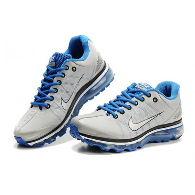 Nike Air Max 2009 Homme,Nike Free Nike homme Air Max 2009 Paris Magasin Pas Cher Soldes