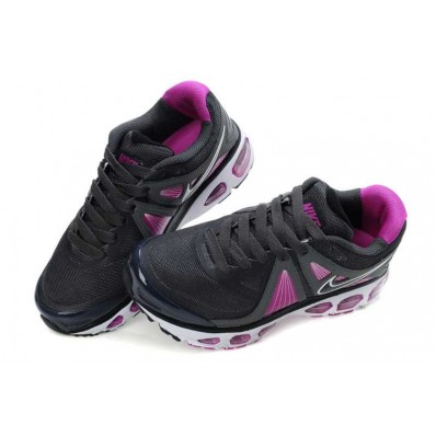Nike Air Max 2010 Femme,air max 2010 femme boutique en ligne art nike pas cher