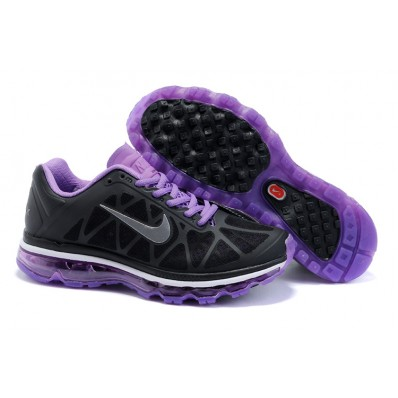 Nike Air Max 2011 Femme,X1300894 Nike Air Max 2011 Netty argent / rouge Chaussures Outlet