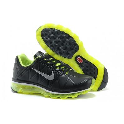 Nike Air Max 2011 Femme,Air Max 2011 Femme & Homme Tous Les chaussures nike sont à