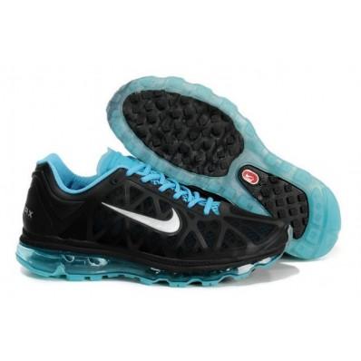 Nike Air Max 2011 Femme,femmes nike air max 2011 blanc et noir,femmes nike air max 2011