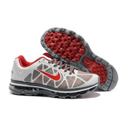 Nike Air Max 2011 Homme,max 2011