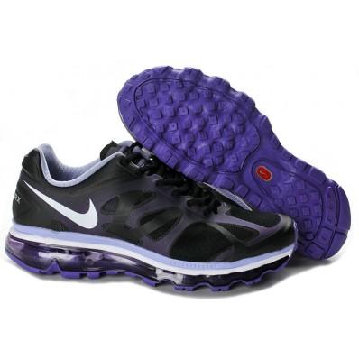 Nike Air Max 2012 Femme,nike air max 2012 femmes vente