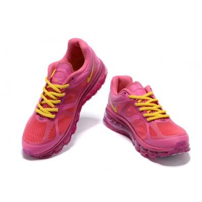 Nike Air Max 2012 Femme,air max 2012 pink