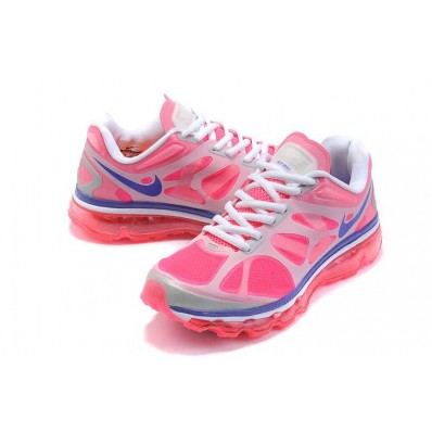 Nike Air Max 2012 Femme,nike air max 2012 femme chaussures nike running