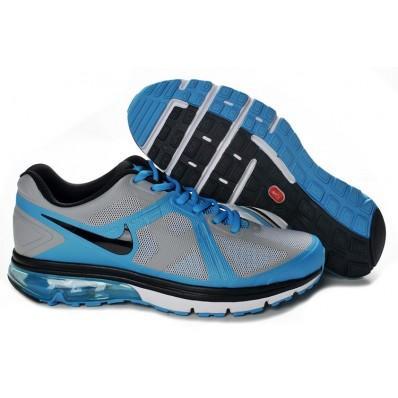 Nike Air Max 2012 Femme,Nike Air Max 2012 :
