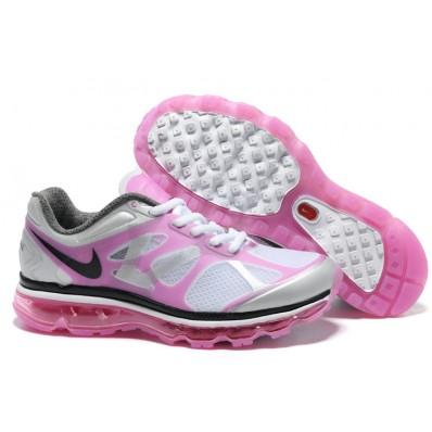 Nike Air Max 2012 Femme,Vente Nike Air Max 2012 Femmes Pas Cher 2017