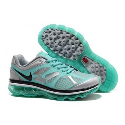 Nike Air Max 2012 Femme,air max 90 femme 2012,nike air max 90 femme france vintage air max