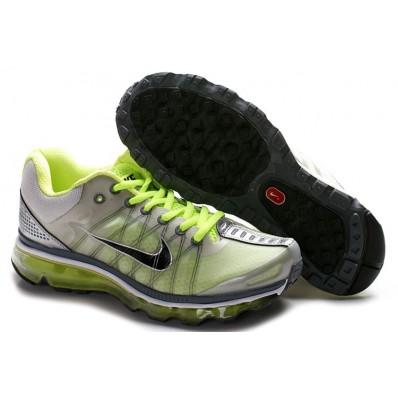 Nike Air Max 2012 Femme,Femmes Air Max 2012 Boutique, Une Vaste Sélection d'Articles Pour Vous