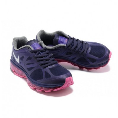 Nike Air Max 2012 Femme,Chaussures de jogging 2016 Super Populaire Nike Air Max 2012
