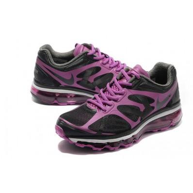 Nike Air Max 2012 Femme,air max 2012 ebay