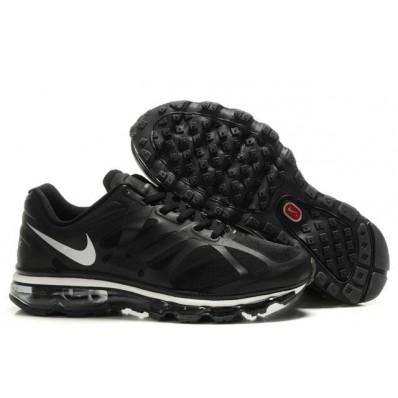 Nike Air Max 2012 Femme,Nike Air Max 2012 Femme,Nike Air Max 2012 Femme Soldes en ligne
