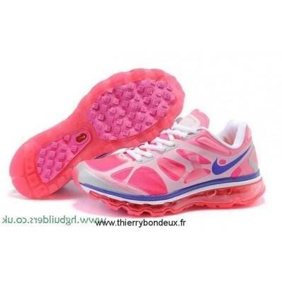 Nike Air Max 2012 Femme,Nike Air Max 2012 Femmes re Pas Cher Air Max Chaussures 1,90