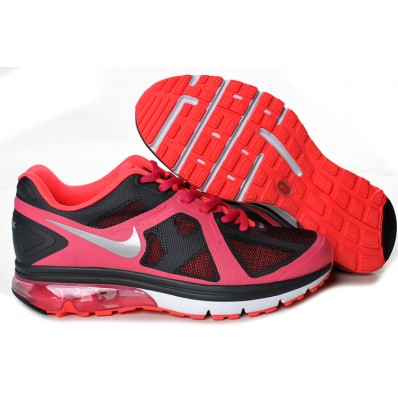 Nike Air Max 2012 Femme,air max 2012