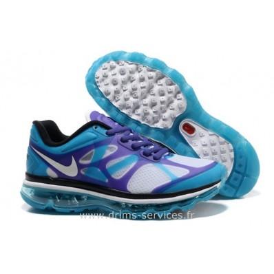 Nike Air Max 2012 Femme,63 Nike Air Max 2012 Femme