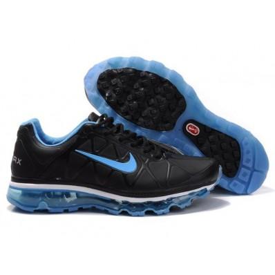 Nike Air Max 2012 Homme,Nike Nike Air Max 2011 Soldes En France: Pas Cher Réduction De 72
