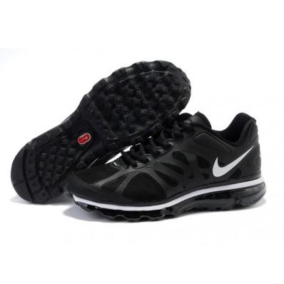 Nike Air Max 2012 Homme,Jordan Air Max Homme Acheter Enligne | Jusqu'à 70 De Réduction En