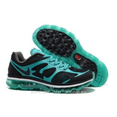 Nike Air Max 2012 Homme,Nike Air Max 2012 Homme