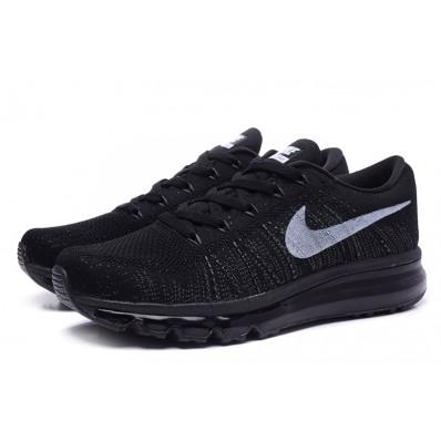 Nike Air Max 2014 Femme,Air Max 2014 Noir