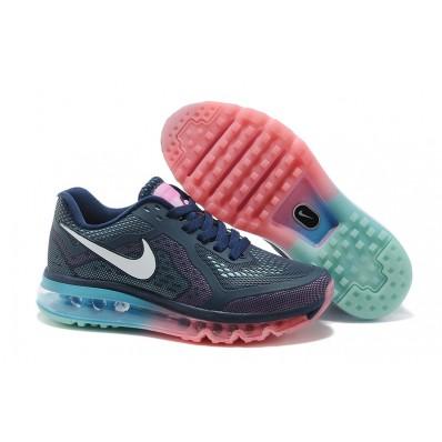 Nike Air Max 2014 Femme,Nike Air Max 2014 Femme :