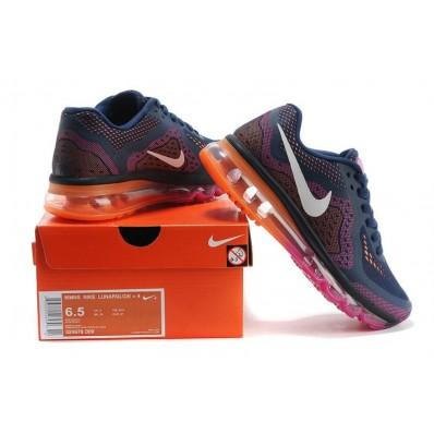 Nike Air Max 2014 Femme,Air Max 2014 Femme