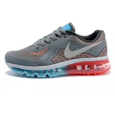 Nike Air Max 2014 Femme,nike air max 2014 femme pas cher,nike air max 1 2014 femme sport