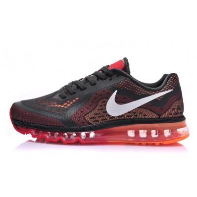 Nike Air Max 2014 Femme,Air Max 2014 Rouge