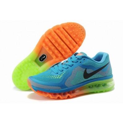 Nike Air Max 2014 Femme,Air Max 2014 Femme : Pas Cher Chaussures Nike Nike Free 5.0 V4