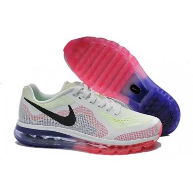 Nike Air Max 2014 Femme,Vente Nike Air Max 2014 Femmes Pas Cher 2017
