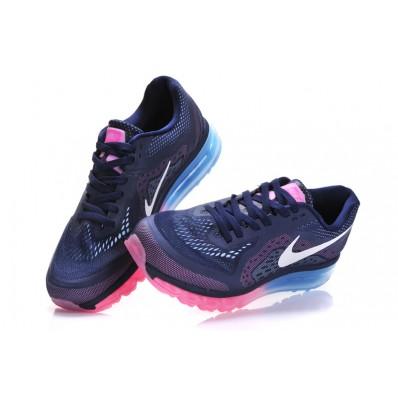 Nike Air Max 2014 Femme,Nike Air Max 2014 Homme,acheter nike air max