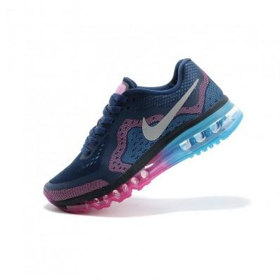 Nike Air Max 2014 Femme,Nike Air Max 2014 :