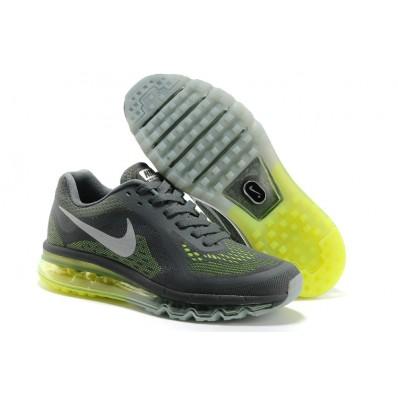 Nike Air Max 2014 Femme,Nike Air Max 2014 Solde