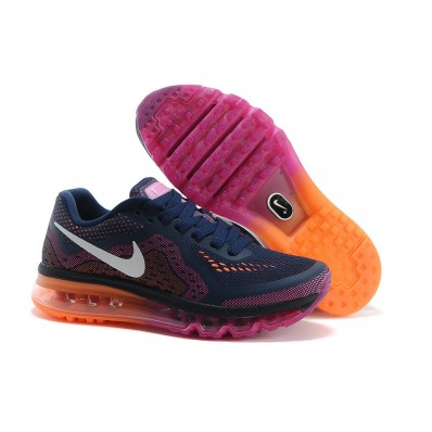 Nike Air Max 2014 Femme,Nike Air Max 2014 Femme,nike shoes france