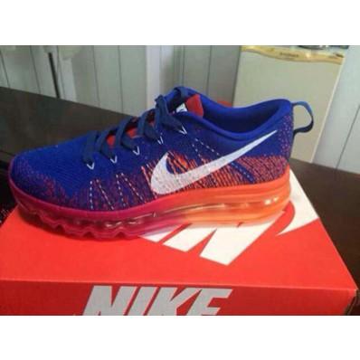 Nike Air Max 2014 Femme,Boutique nike air max 2014 Femme pas cher